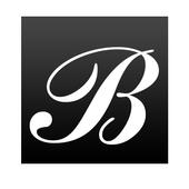 Black Book Digital icon