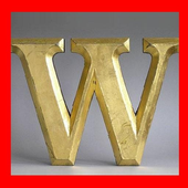 Woodworking Projects icon
