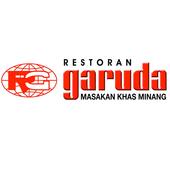 Garuda Padang icon