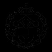 ICOIIG La Coruña icon