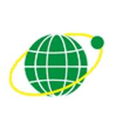 Hong Kong Company Registor icon
