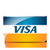 註冊外資公司 icon