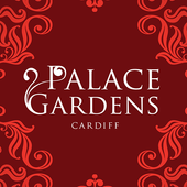 Palace Gardens WaterstoneHomes icon