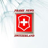 FRAME NEWS SWITZERLAND icon