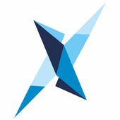 Spinomax icon