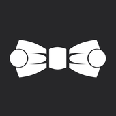 Ties Networking icon