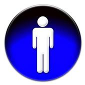 MobiStaff icon