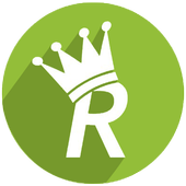 Rajatracker icon