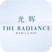 Radiance Manila Bay icon
