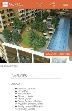 Radiance Manila Bay apk screenshot