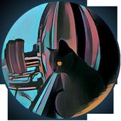 Лучшие идеи для Prisma icon