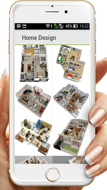 home design 3d apk download free books reference app