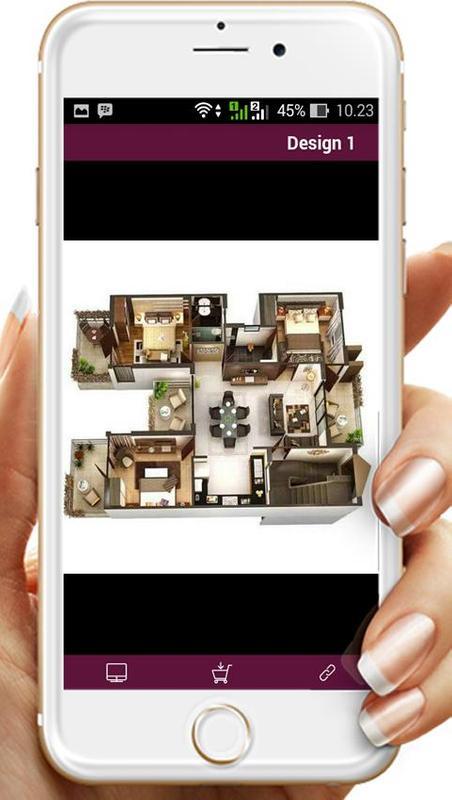 home design 3d apk download free books amp reference app homr free home design app for android free download apkbot