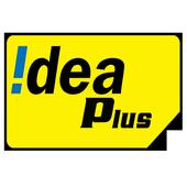 iDeaplus Dialer icon