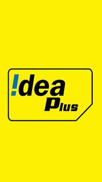 iDeaplus Dialer poster