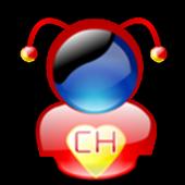 Frases do Chapolin Colorado icon