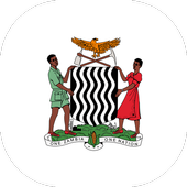 Zambian Constitution icon