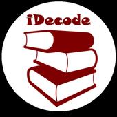 DECODE APJAKTU CSECMEEENIT SEM icon