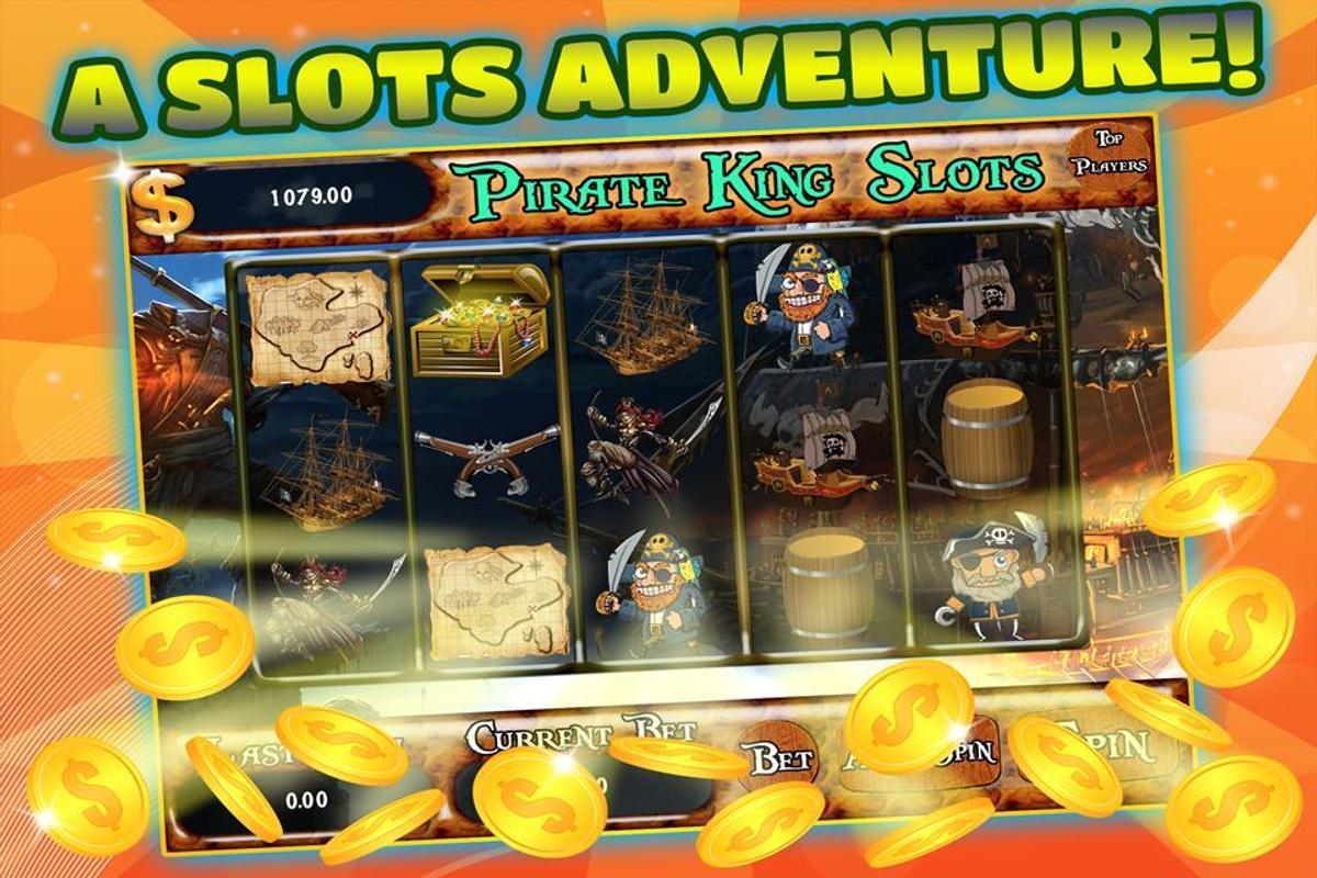 slots online free games king kom spiele
