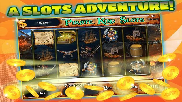 jackpot slots game online king com einloggen