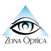 Zona Optica icon