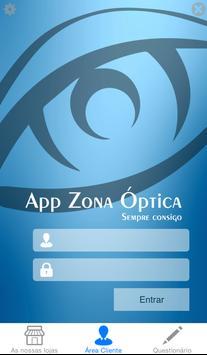 Zona Optica apk screenshot