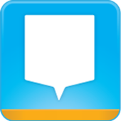 Idify Timeline icon