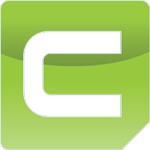 CACloud.com Android App icon