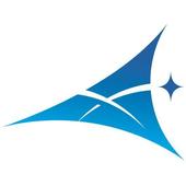 iDirect icon