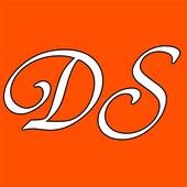 Sklep DonSenior icon
