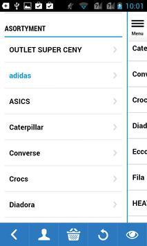 e-megasport.com apk screenshot
