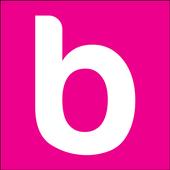 Butik I like icon