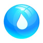 Filtreo icon