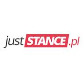 Sklep Juststance.pl icon