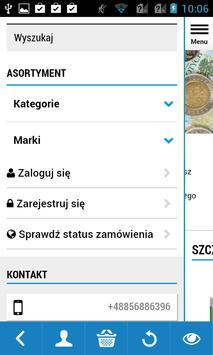 MylenShop.com apk screenshot