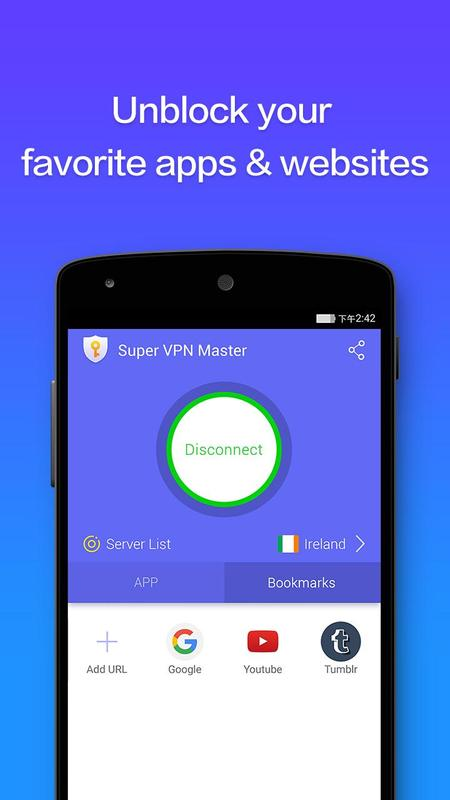 Super vpn pro apk : How to delete email from google