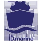 ID Marine - Shiprepairs icon