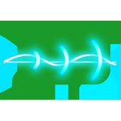 Sonic Messenger icon