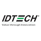 ID TECH UniPay Demo icon