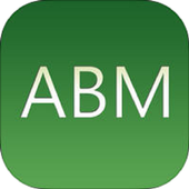 ABM Mobile icon