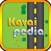 KovaiPedia icon