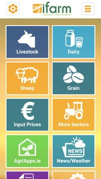 iFarm apk screenshot