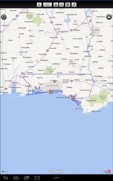 Gulf Power apk screenshot