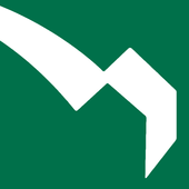 Green Mountain Power icon