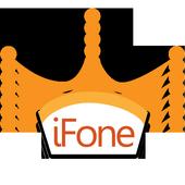 IfoneKing icon