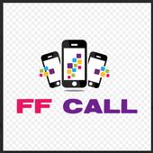 FOXFONE KSA MOSIP icon