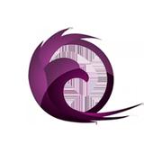 Hishaara Dialer icon