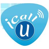 icallu vox icon