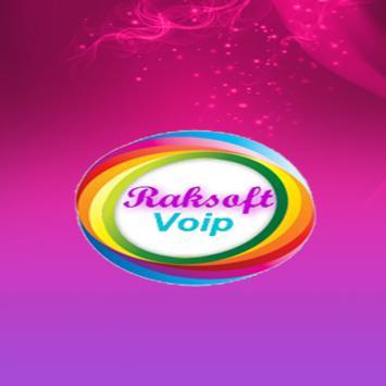 Raksoft pink apk screenshot