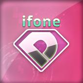 iFoneDiamond UAE icon